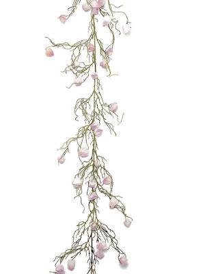 Margenes para decorar hojas blancas - Imagui