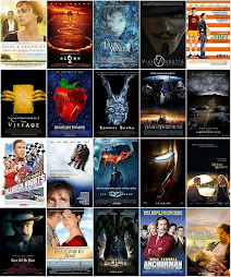 100 best films of the decade