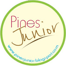 Pines Junior
