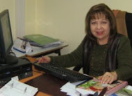 Orientadora Srta. Lidia Inés Ortiz Soto