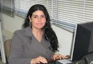Profesora Madelin Fuentes Ortega
