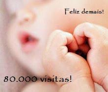 80.000 visitas!