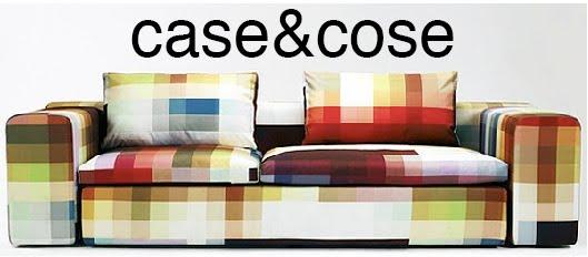 Case & Cose