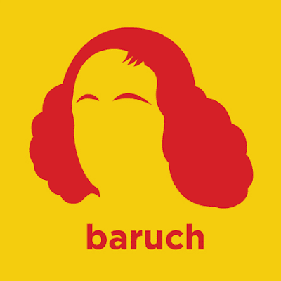 research paper on baruch spinoza Baruch spinoza 454 likes 5 talking about this jewish-dutch philosopher, 1632-1677 one of the great rationalists of 17th century philosophy, he.