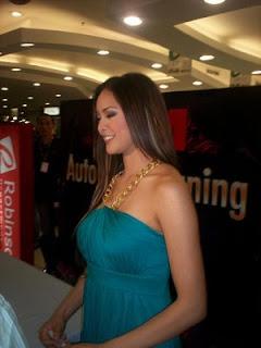 Pinoy Big Brother Celebrity Edition Season 2: 2007