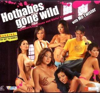 Viva Hotbabes Gone Wild