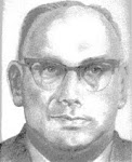 José Manuel Siso Martínez