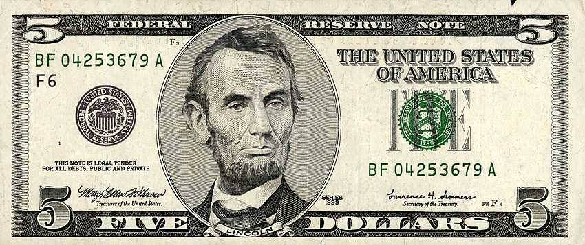 dollar bill. the one dollar bill secrets.