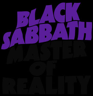 AlbumCovers-BlackSabbath-MasterofReality(1971).jpg