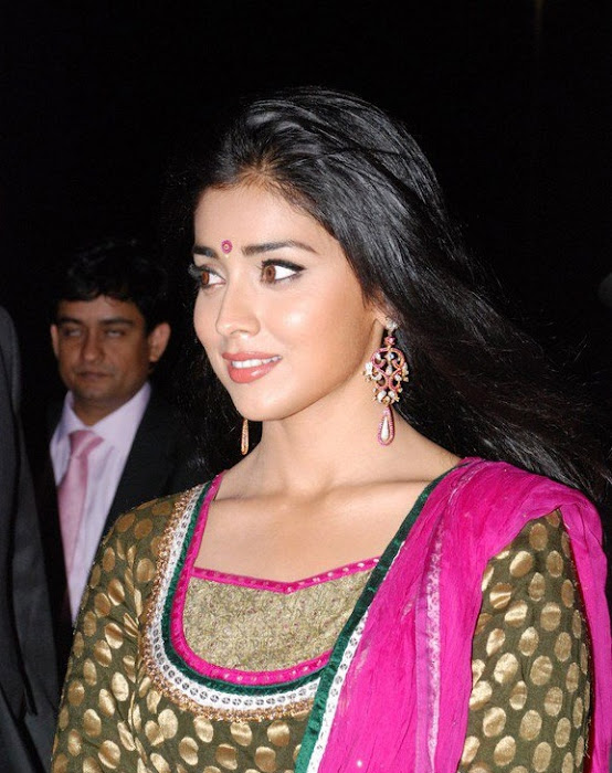 shriya xclusive photo gallery