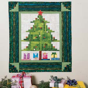 Free Wall Hanging Quilt Patterns - -- BOM Quilts --