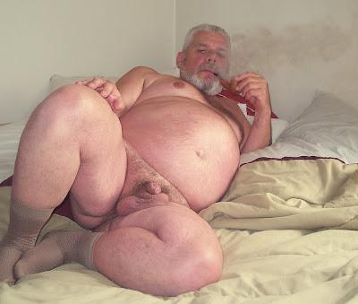 kim kardashian sexy booty nude