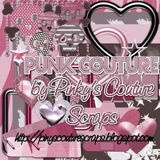 http://pinkyscouturescraps.blogspot.com
