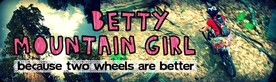 Betty-Mountain-Girl