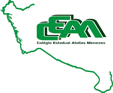 Colégio Estadual Abdias Menezes