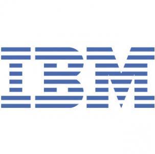 IBM Crea chip que transmite de manera óptica