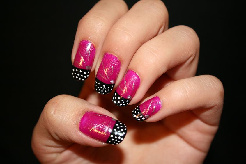 Nail Art Designs, Nail Art Pen Designs, Nail Art Galleries