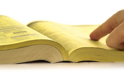 Business Directories & Catalogs