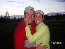 Josh and Heidi