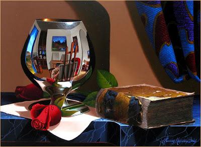 stanley brice 11258537_the_artist_