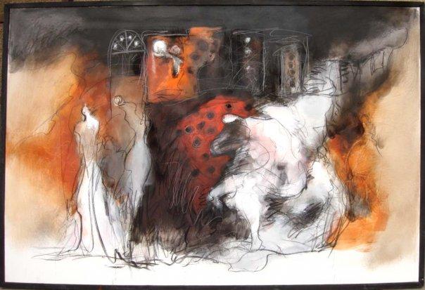 [Artist+Balasim+Jassam]