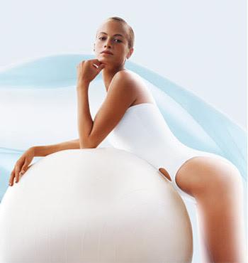 como acabar com celulite o tratamento infecciosa tem cura a gordura localizada bacteriana