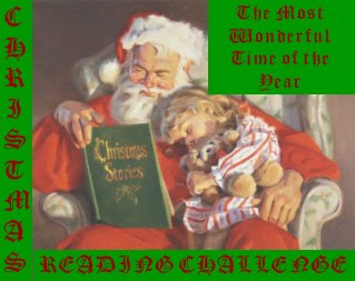 [christmas+reading+2.jpg]