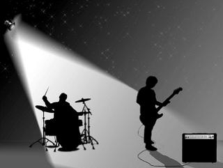 [Megapost]4 Bandas que marcaron mi Adolescencia