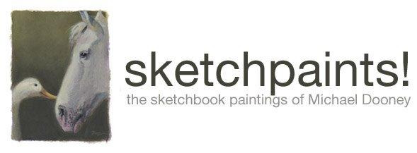 Sketchpaints!