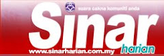 Sinar Harian Terengganu