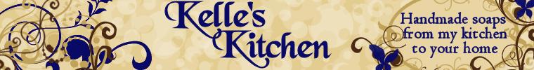 Kelle's Kitchen