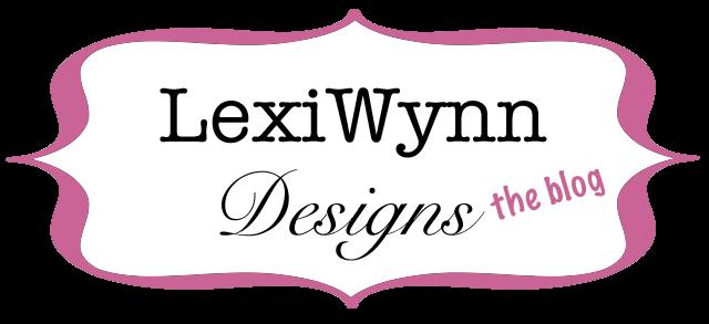 Lexiwynn Designs