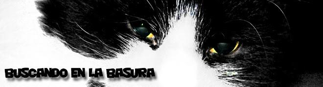 ~ ♥ Buscando En La Basura ♥ ~