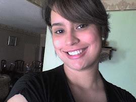 Paula Andrea Cardenas Diaz
