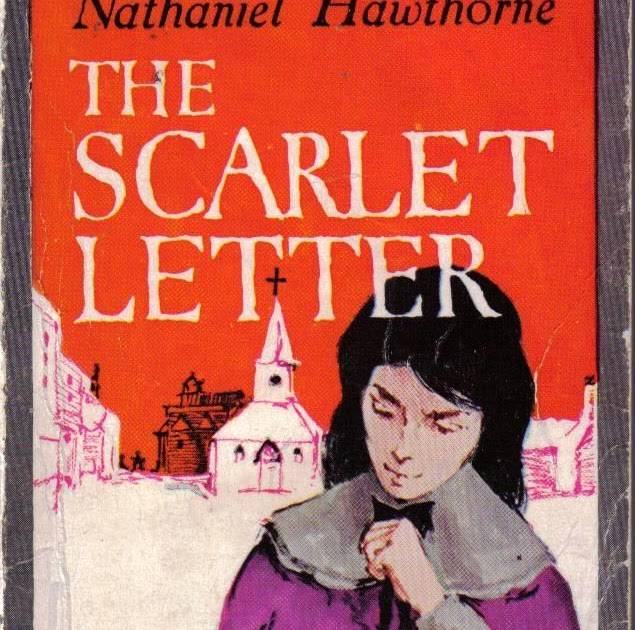 pearl and the scarlet letter essay The scarlet letter a: in the beginning of the novel hester's letter a is a representation of her sin and adultery however, as time progresses, the meaning of the letter changed however, as time progresses, the meaning of the letter changed.