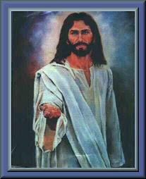 Evangelio viernes: san Juan (14, 7-14)