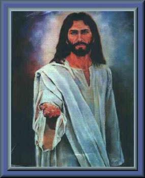 Jesús, ¿qué debo de hacer para ocnseguir la vida eterna?