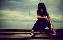 - Miedo a no poder encontrar otro amor, como vos, sos único.  -