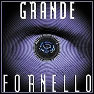GRANDE FORNELLO