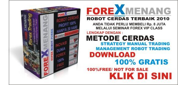 Indikator forex paling bagus free