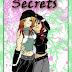 """Secrets # 1 - """" Um Ato Leviano"""""""