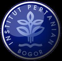 Bogor Agricultural Institution