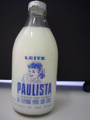[leite]