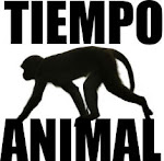 PUBLICACIONES TIEMPO ANIMAL