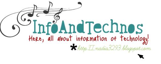 InfoAndTechnos