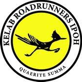 KELAB ROADRUNNERS IPOH