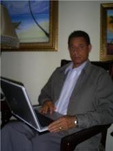 Pedro Ovalles