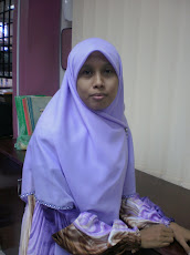 Siti Shakirah bt. Md Zahari@Johari