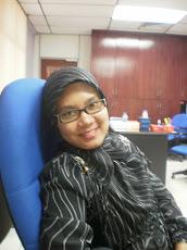 Naidatul Naim bte Mohd Shapie