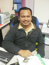 Muhamad Rizam Bin Md Isa